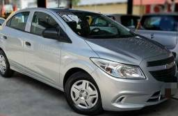 Título do anúncio: Chevrolet onix 1.4