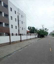 Título do anúncio: Apartamento à venda com 2 dormitórios em Bessa, João pessoa cod:010960
