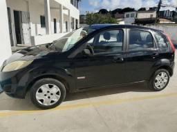 Fiesta Hatch 1.0 2012