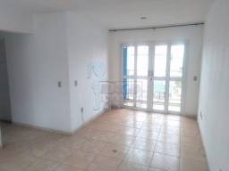Título do anúncio: Apartamento à venda com 3 dormitórios cod:V140009