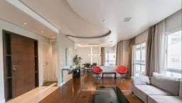 Título do anúncio: Apartamento com 3 dormitórios para alugar, 180 m² por R$ 9.350,00/mês - Jardim Vila Marian