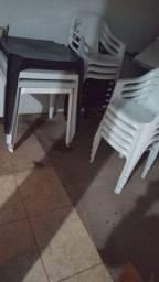 Jogo de mesas
