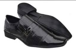 Título do anúncio: Sapatos sociais