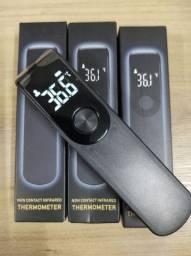 Título do anúncio: Termômetro digital infravermelho