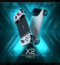 Título do anúncio: Gamesir X2 tipo C
