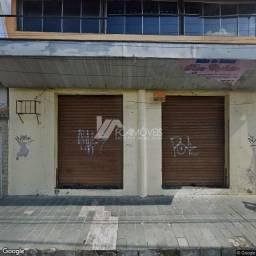 Título do anúncio: Apartamento à venda em Eldorado, Contagem cod:690039