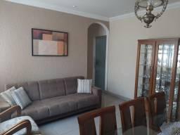 Título do anúncio: Apartamento com 3 quartos, 80 m2 à venda no Bairro João Pinheiro