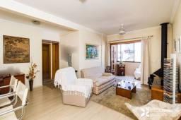 Título do anúncio: Apartamento para venda tem 69 metros quadrados com 2 quartos em Petrópolis - Porto Alegre