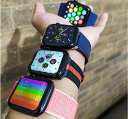 Smartwatch W26 PRO / T800 plus - Watch 6