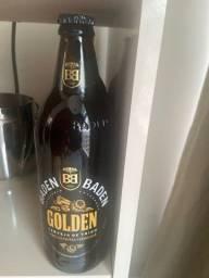 Título do anúncio: Cerveja baden baden