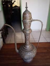 Bule antigo