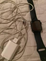 Título do anúncio: Apple Watch Series 3 42