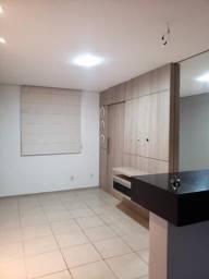 Chapada Imperial Apartamento 2 quartos MRV