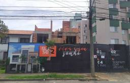 Título do anúncio: Sobrado com 3 suítes à venda, 146 m² por R$ 1.024.520 - Água Verde - Curitiba/PR
