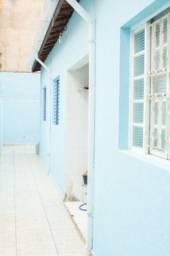 Título do anúncio: Casa a venda no Jardim Nova Ipanema, Sorocaba