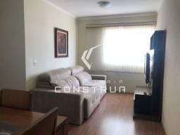Título do anúncio: Apartamento para venda em Vila Progresso de 87.00m² com 2 Quartos e 1 Garagem
