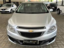 Chevrolet prisma 2014 1.0 mpfi lt 8v flex 4p manual