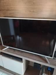 Título do anúncio: TV Philco para conserto (ler anúncio)