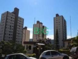 Título do anúncio: Apartamento com 2 dormitórios à venda, 50 m² por R$ 245.575,00 - Jardim Peri - São Paulo/S