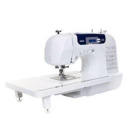 Título do anúncio: Máquina de costura eletrônica brother cs6000i