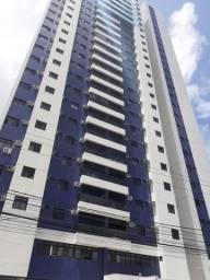 Apartamento com 03 quartos em Tambauzinho