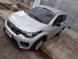 Fiat Mobi 2020/2021