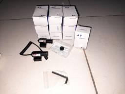 Laser trilho 11mm 20mm