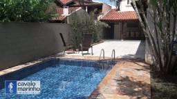 Título do anúncio: Casa com 3 dormitórios à venda, 258 m² por R$ 755.000,00 - City Ribeirão - Ribeirão Preto/
