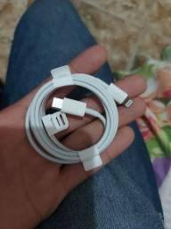 Cabo Iphone Original USB-C