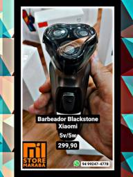 Máquina de barbear da Xiaomi