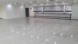 Salão de Eventos no Centro da Taquara.