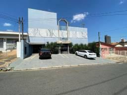 Título do anúncio: Imóvel Comercial para alugar em Jardim Proença de 512.96m² com 5 Garagens
