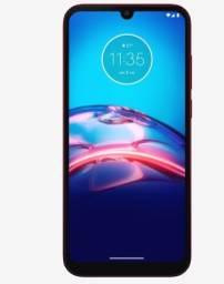 Vendo esse Lindo Celular Moto E6s Novo na Caixa