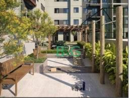 Título do anúncio: Apartamento com 2 dormitórios à venda, 34 m² por R$ 189.100 - Vila Maria - São Paulo/SP