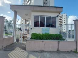 Título do anúncio: Fortaleza - Apartamento Padrão - Parque Dois Irmãos