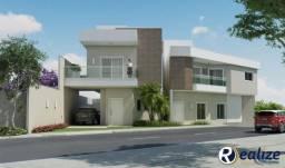 Linda Casa em fase final de construção no bairro Jardim Boa Vista Guarapari-ES