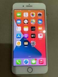 Título do anúncio: iPhone 8 Plus leia o anúncio