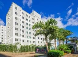 Título do anúncio: Apartamento com 2 dormitórios à venda, 46 m² por R$ 210.000 - Spazio Leopoldina - Gleba Pa