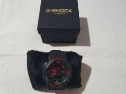 Relógios G shock primeira linha