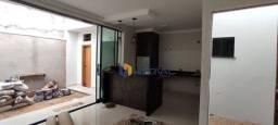 Título do anúncio: Casa com 3 quartos à venda, 107 m² por R$ 545.000 - Jardim Canadá - Maringá/PR