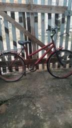 Bicicleta por apenas 150$