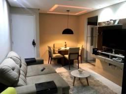 Título do anúncio: Apartamento 2/4 - Fórmula Residencial Salvador Norte - Ótima oportunidade(SM)