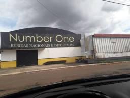 Título do anúncio: 2 galpoes av. Anhanguera Vila Regina próximo Portal Shoping
