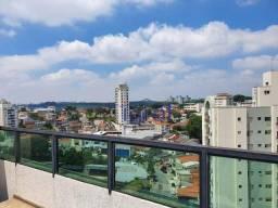 Título do anúncio: Apartamento Duplex com 2 dormitórios à venda, 136 m² por R$ 900.000,00 - Vila Guarani (Zon