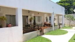 Título do anúncio: Casa à venda com 2 dormitórios em Recanto dos dourados, Campinas cod:CA010576