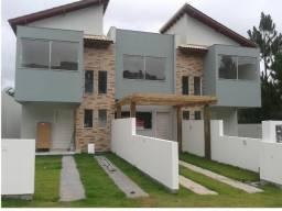 Casa no Bairro Campeche em local espetacular