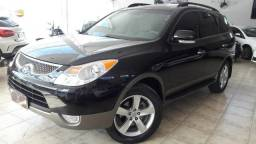 Hyundai Veracruz - 2011