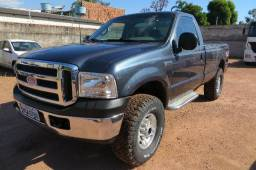 Ford F-250 - 2011