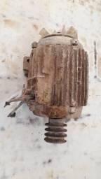 Veden-se motor trifásico 5cv whts:99448-4746