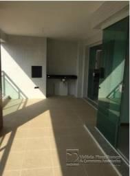 Apartamento à venda com 4 dormitórios em Marco, Belém cod:6127